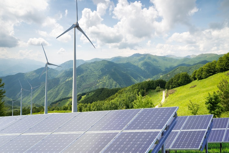 Ark Invest and Square Crypto: Bitcoin Will Help Green Energy