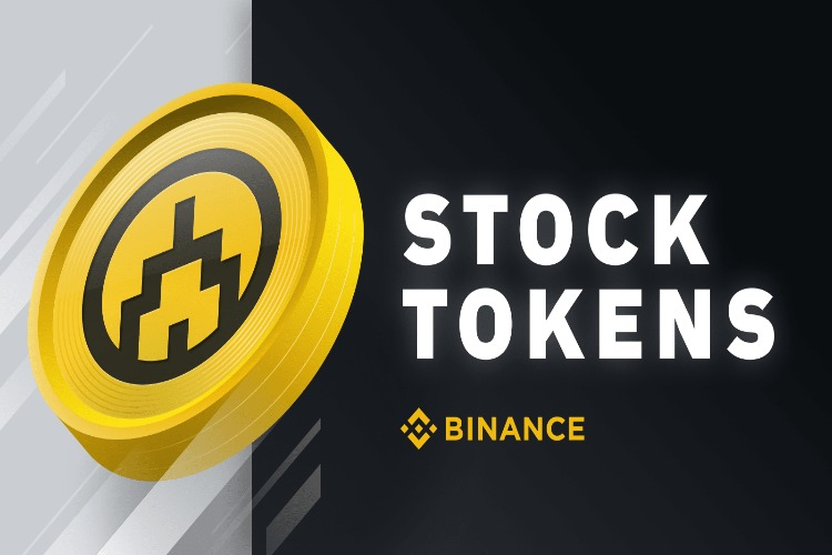 Binance thêm Apple, MicroStrategy và Microsoft Stock