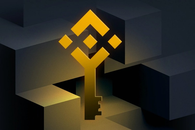 binance smart chain now has more than 63.63 million users Red Binance Smart Chain ¿Qué es?