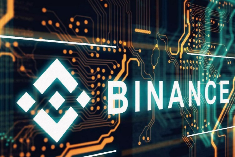 Binance Stops Supporting ZAR