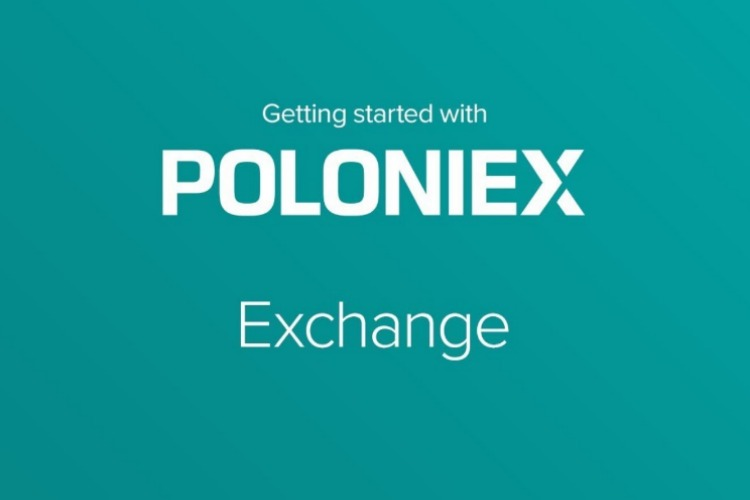 BTST is Now Listed on Poloniex