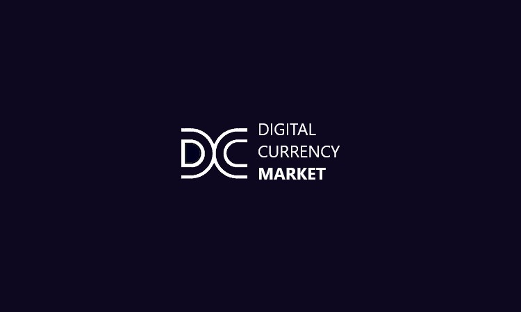 Digital Currency Market - Review