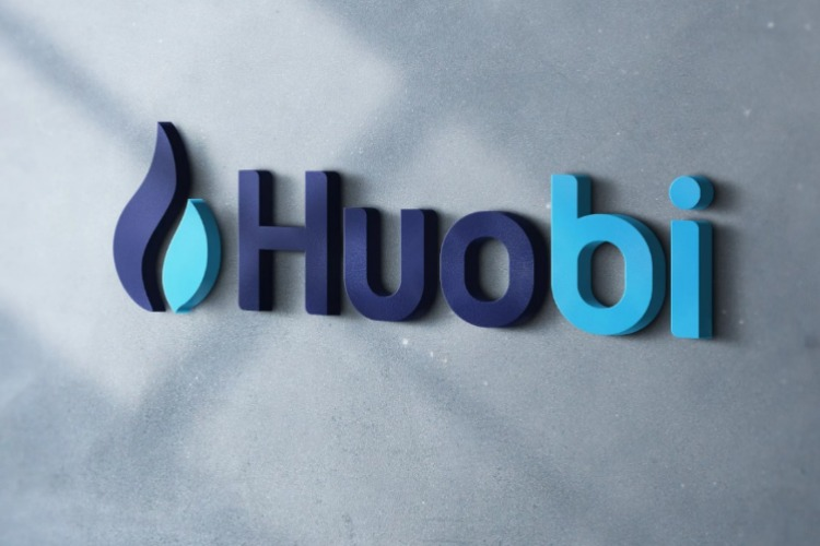 Huobi Has Launched the Input and Output of UAH/KZT!