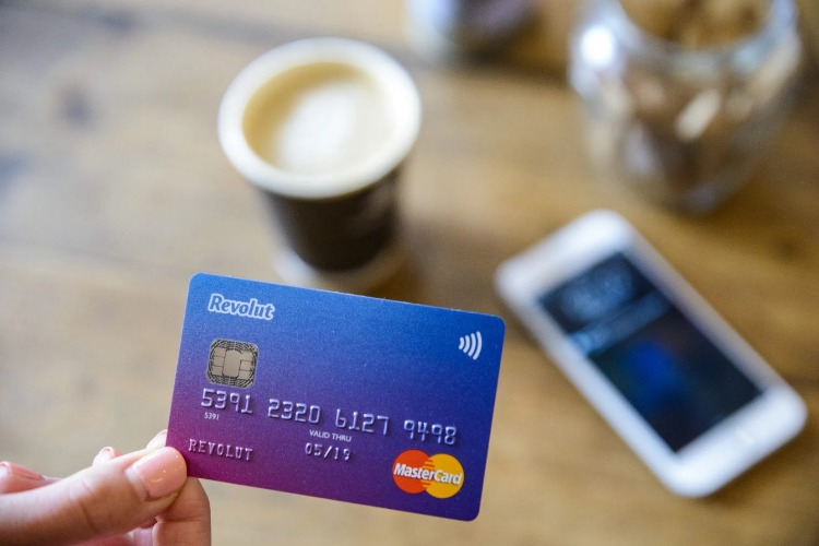Revolut Adds 11 Cryptocurrencies For Britain and EU
