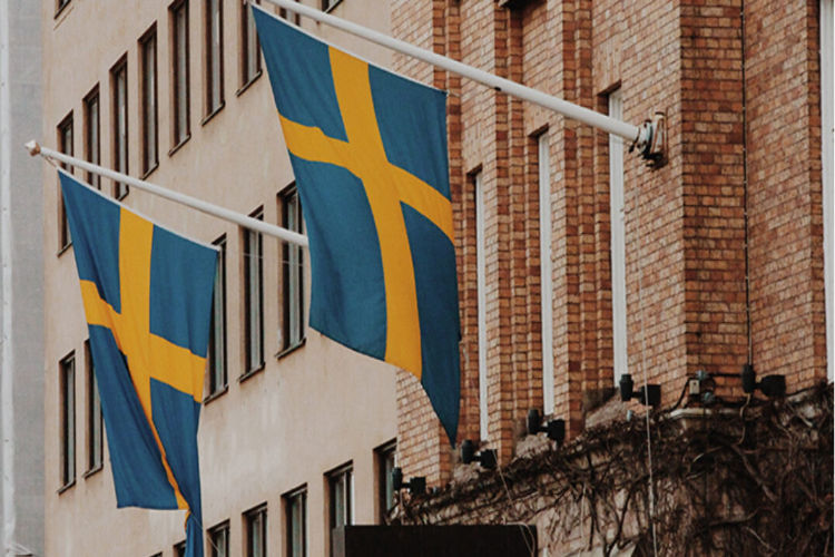 Riksbank is working on Swedish stablecoin