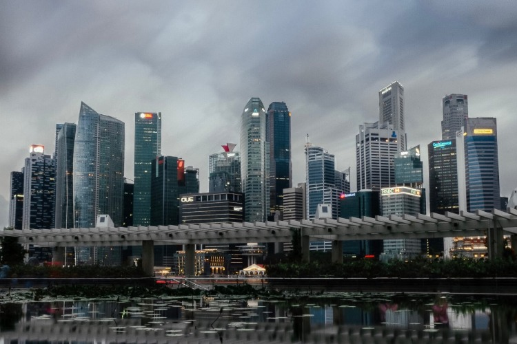 Singapore Disapproves of Unregulated Crypto Platforms