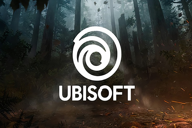 Ubisoft Joins Tezos as Validator