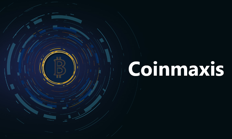 Coinmaxis Review - Crypto Trading Made Easy
