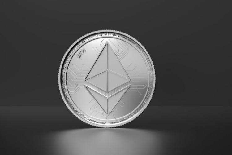 DeVere CEO: ETH Will Rise to $5000 in 7 days
