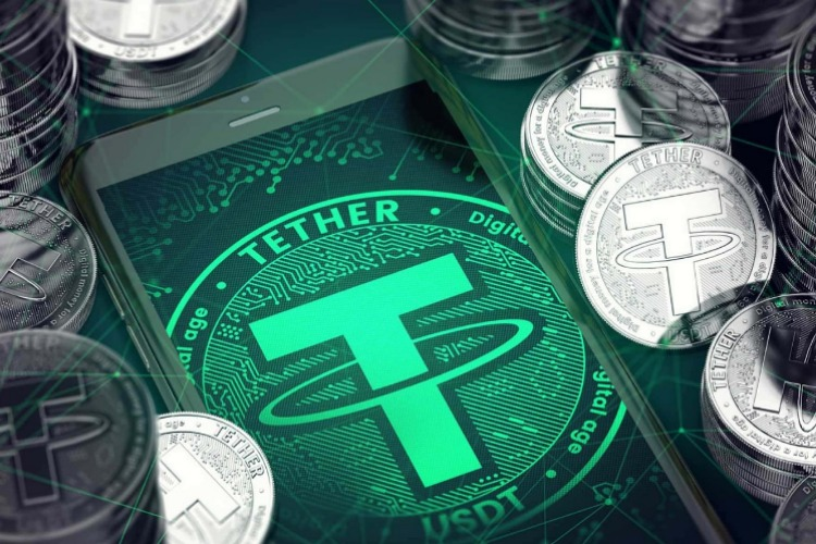 Tether's Assets Are Still Secured With Dollars