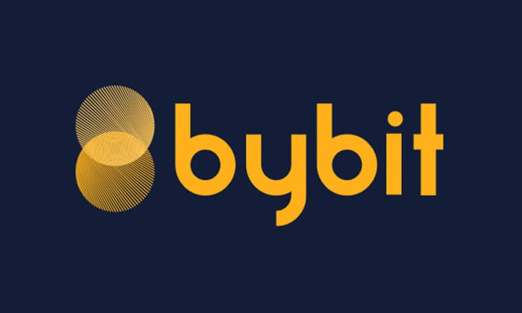 Bybit ra mắt nền tảng giao dịch giao ngay - CoinShark